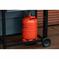 GRILL GAZOWY CAMPINGAZ 3 SERIES SELECT S