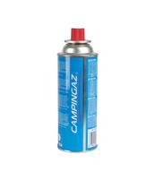 NABÓJ GAZOWY CAMPINGAZ CP 250