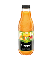 CAPPY MULTIVITAMINA 1 L