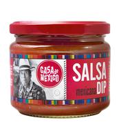 CASA DE MEXICO SALSA WARZYWNA 315 G