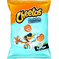 CHEETOS ROCK PAW SCISSOR NDP FROMAGE 85G