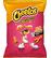 CHEETOS CRUNCHOS CHEESE&HAM TOAST 165G