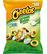 CHEETOS GREEN ONION 130G