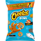 CHEETOS PAWS O SMAKU TOST SEROWY 85 G