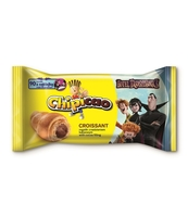 CHIPICAO COCOA 60G