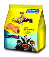 CHIPICAO MINI COCOA 60G