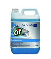 CIF WINDOW & MULTI SURFACE 5L
