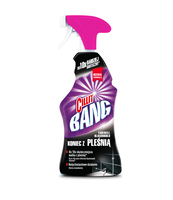 CILLIT BANG POWER CLEANER KONIEC Z PLEŚNIĄ 750ML SPRAY