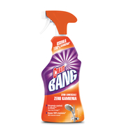 CILLIT BANG KAMIEŃ I BRUD SPRAY 750 ML