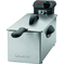 FRYTOWNICA CLATRONIC FR 3586 INOX 3L