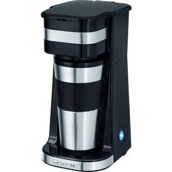 KAWIARKA CLATRONIC COFFEE TO GO KA 3733