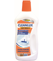 CLEANLUX ZMYWACZ 500 ML