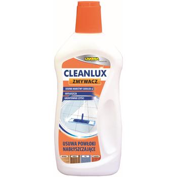 CLEANLUX ZMYWACZ 500 ML