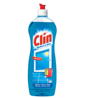 CLIN WINDOWS F&M 750ML