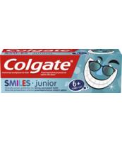 COLGATE PASTA SMILES JUNIOR 6+ LAT 50ML
