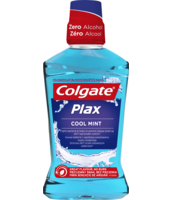 COLGATE PŁUKANKA COOL MINT 500ML