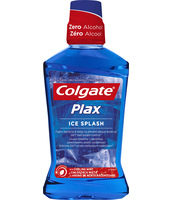 COLGATE PŁUKANKA ICE SPLASH 500ML