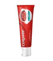 COLGATE PASTA DO ZĘBÓW MAX WHITE EXPERT WHITE SOFTMINT 75 ML