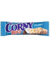 CORNY BIG BATON KOKOSOWO - CZEKOLADOWY 50 G
