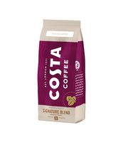 COSTA COFFEE SIGNATURE BLEND 8 MIELONA 200G