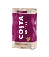 COSTA COFFEE SIGNATURE BLEND 8 ZIARNA 1KG