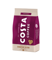 COSTA COFFEE SIGNATURE BLEND 8 ZIARNA 500G