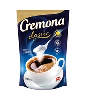 CREMONA ŚMIETANKOWA CLASSIC ZABIELACZ W PROSZKU 200 G