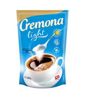 CREMONA ŚMIETANKOWA LIGHT ZABIELACZ W PROSZKU 200 G