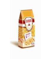 CZANIECKI MAKARON GWIAZDKA 250G