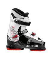 BUTY NARCIARSKIE JUNIOR DALBELLO CX 3 JR 240