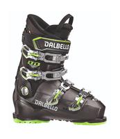 BUTY NARCIARSKIE MĘSKIE DALBELLO DS MX LTD 90 MS 275
