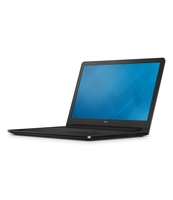 LAPTOP DELL 3567-3636BLK