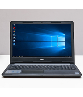 NOTEBOOK DELL INSPIRON I3567-3970BLK-PUS