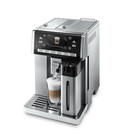 EKSPRES DO KAWY DELONGHI ESAM 6900.M PRIMADONNA EXCLUSIVE