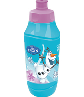 BIDON 350 ML FROZEN