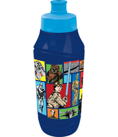 BIDON 350 ML STAR WARS