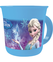 KUBEK 275ML FROZEN