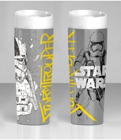KUBEK TERMICZNY STAR WARS 400ML TROOPER