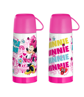 MINNIE TERMOS 320ML CUTE