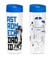 R2-D2 DROID KUBEK TERMICZNY400ML JEDI