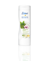 DOVE BALSAM NOURISHING SECRETS AWAKENING RITUAL 400ML