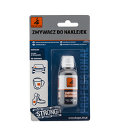 ZMYWACZ NAKLEJEK 30ML DRAGON