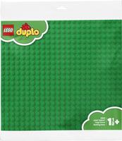 LEGO® DUPLO® PŁYTKA BUDOWLANA 2304
