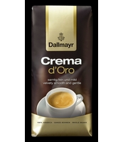 COC.DALLMAYR CREMA DORO 200G