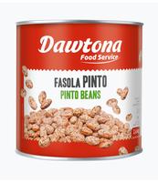 FASOLA PINTO KONSERWOWA 2600G DAWTONA