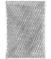 KALENDARZ DZIENNY A5 DIAMANTE 4400