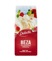 BEZA 260G DELECTA