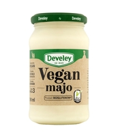 DEVELEY VEGAN MAJO DEV 390ML