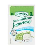 DRESSING JOGURTOWY 40ML