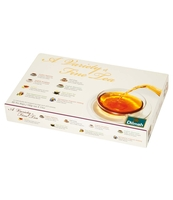 DILMAH A VARIETY OF FINE TEA 145 G